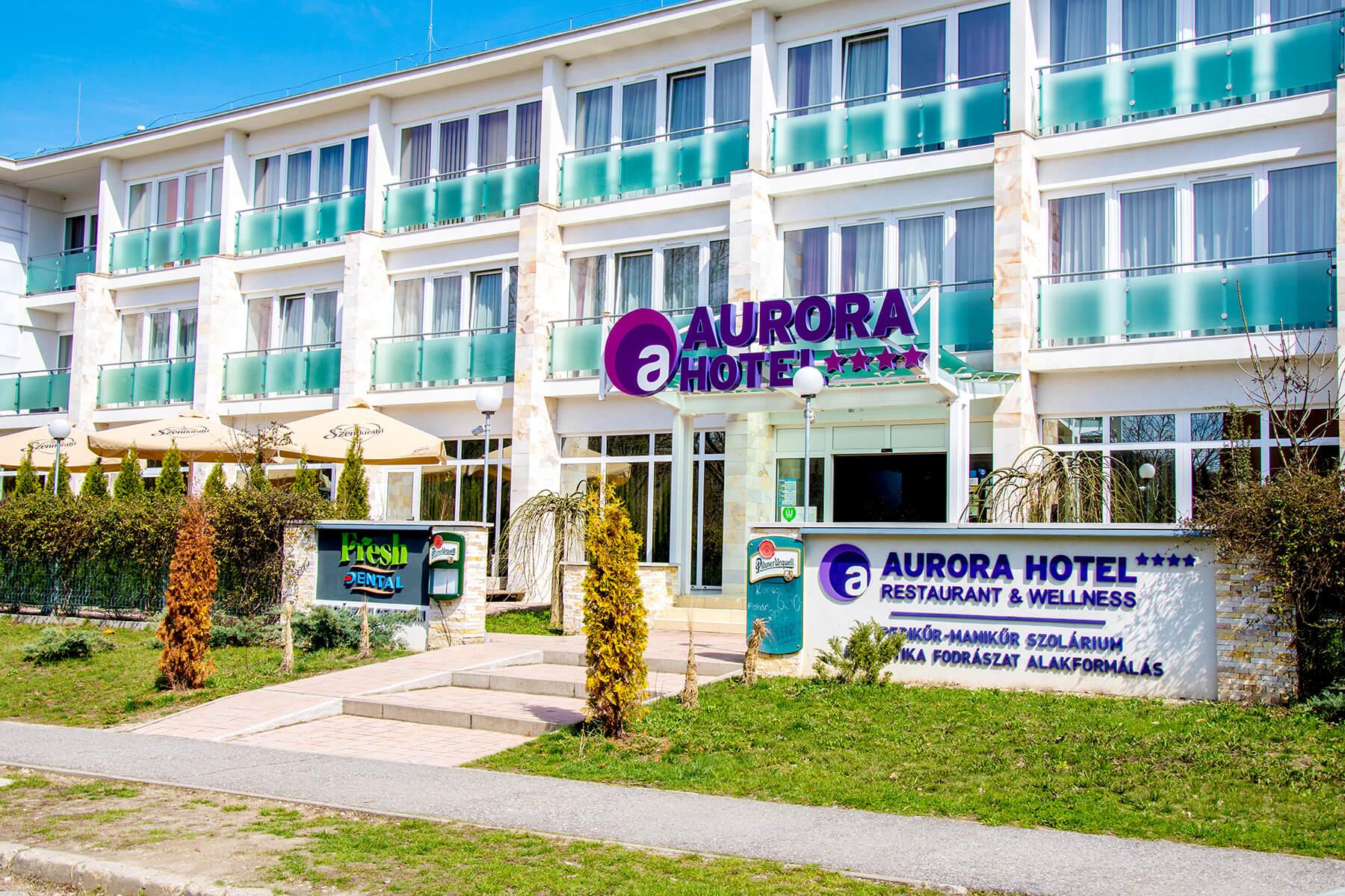 hotel-aurora3.jpg