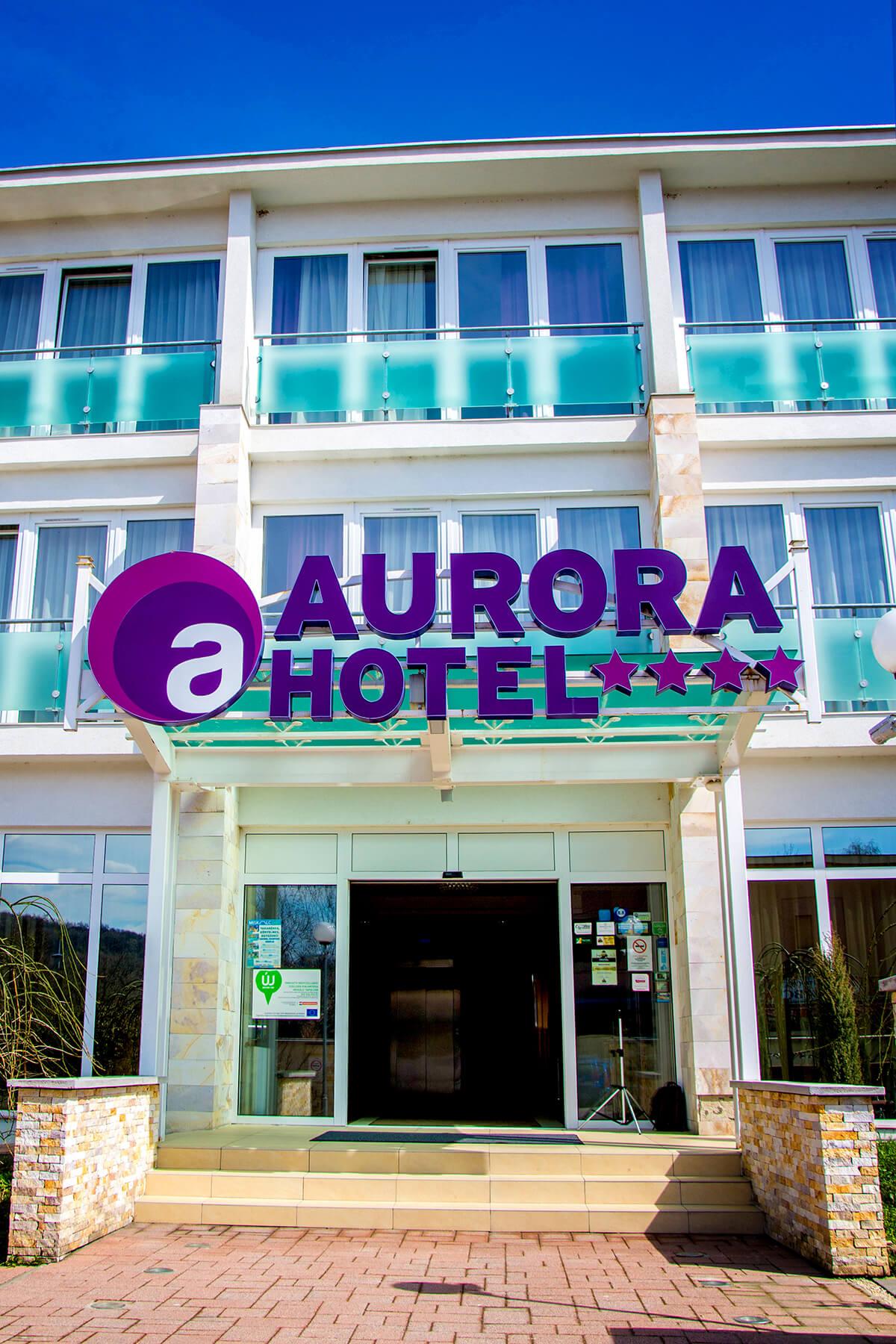 hotel-aurora5.jpg