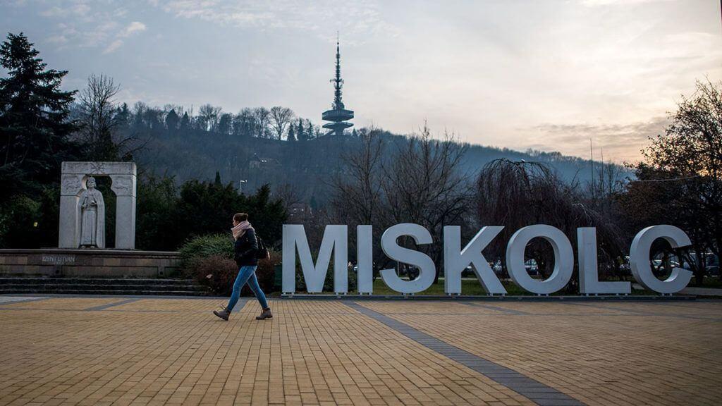 miskolc9.jpg