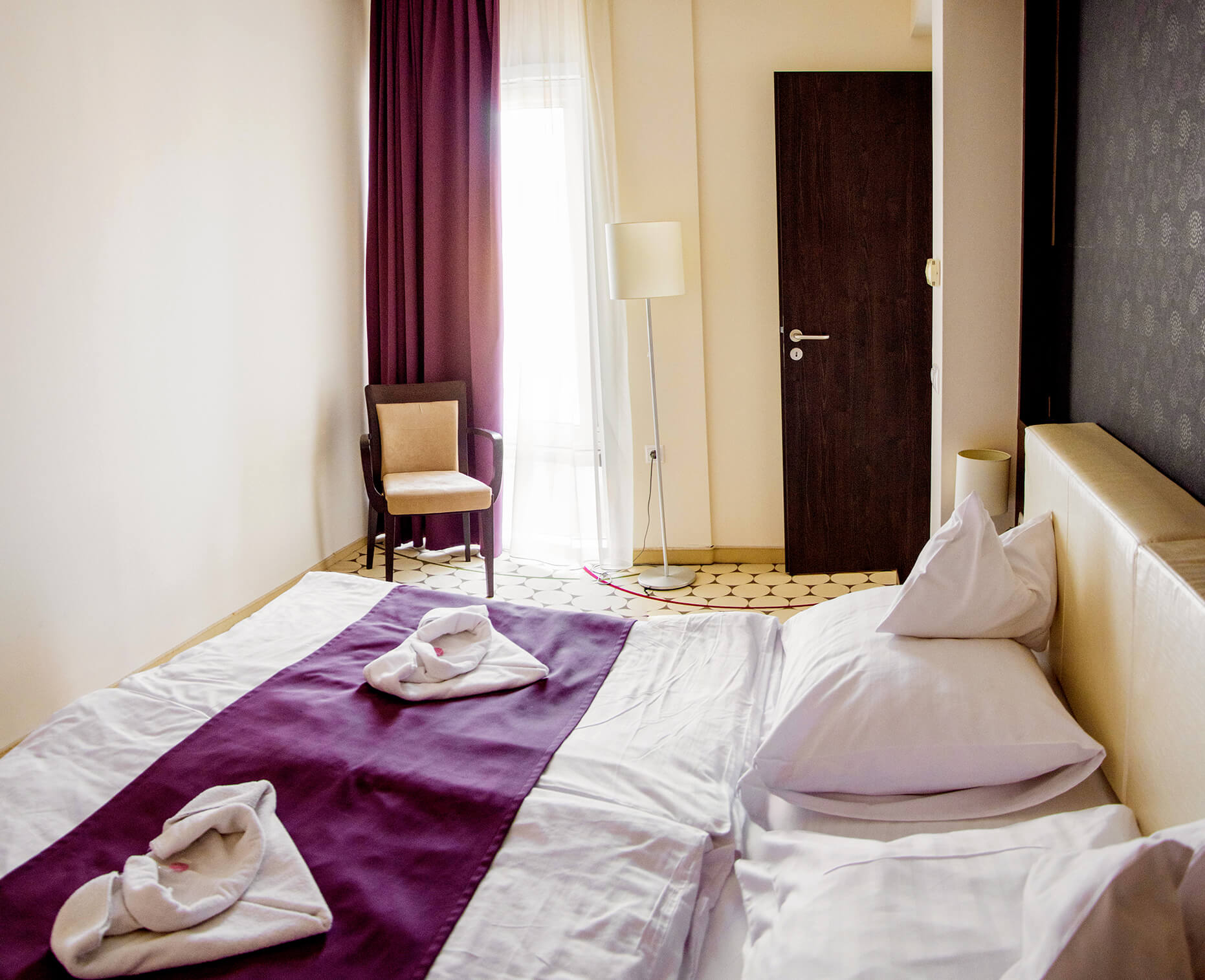 hotel-aurora-szobak12.jpg