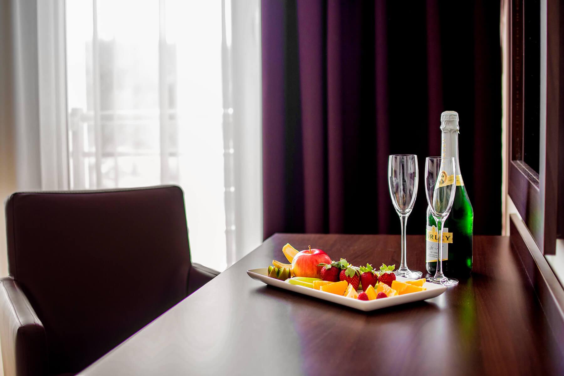 hotel-aurora-szobak3.jpg