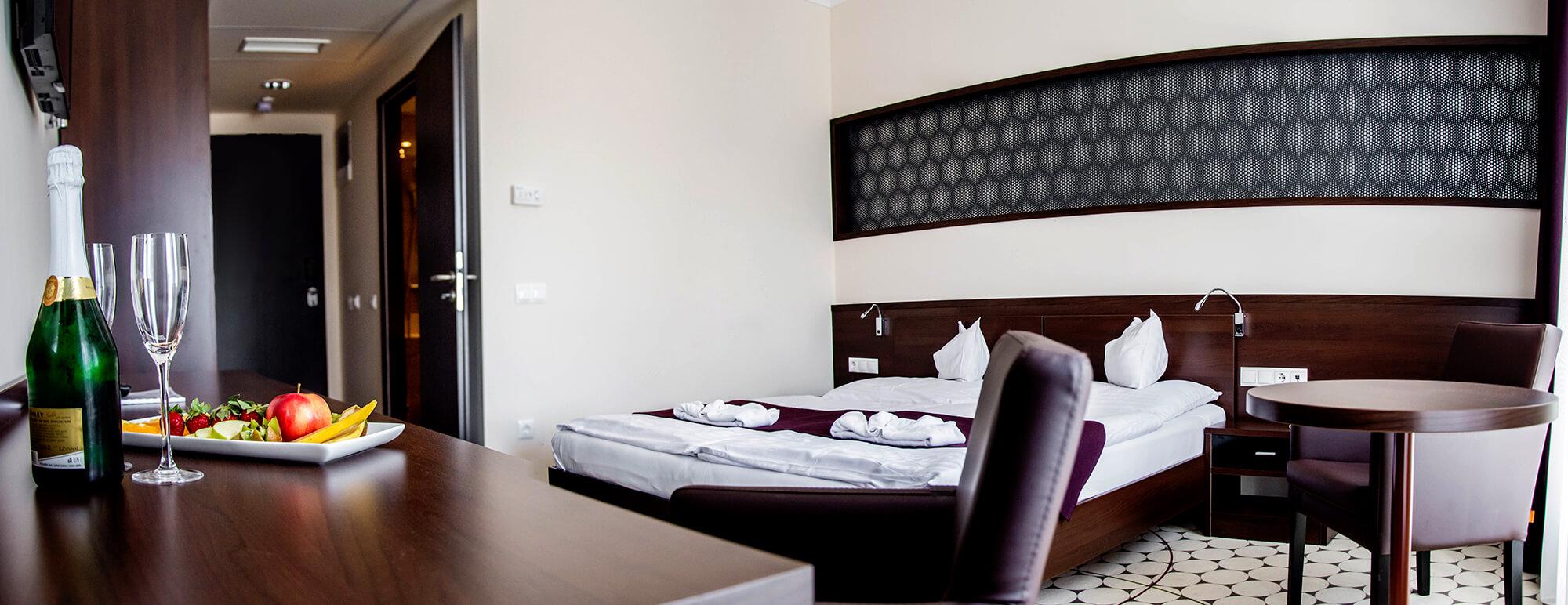 hotel-aurora-szobak4.jpg
