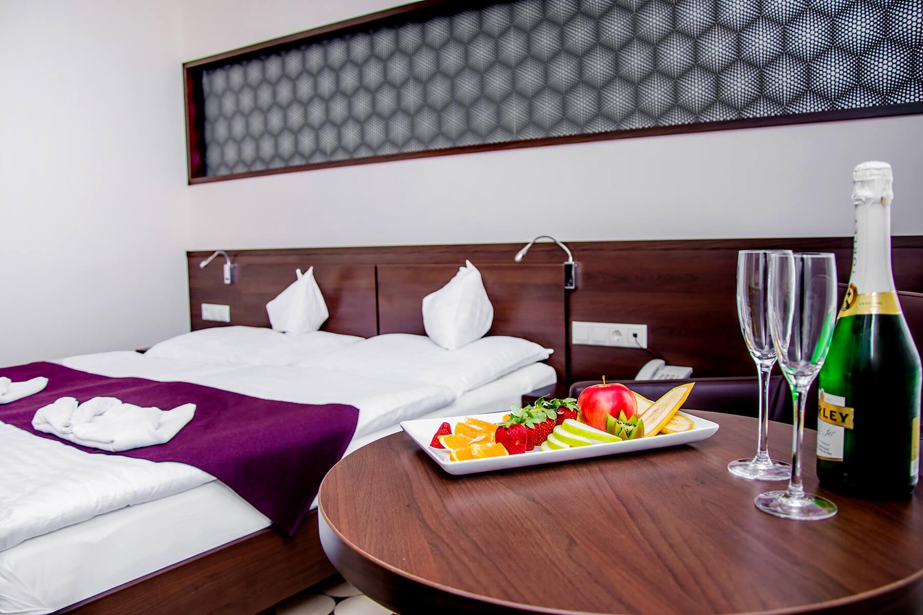 hotel-aurora-szobak5.jpg