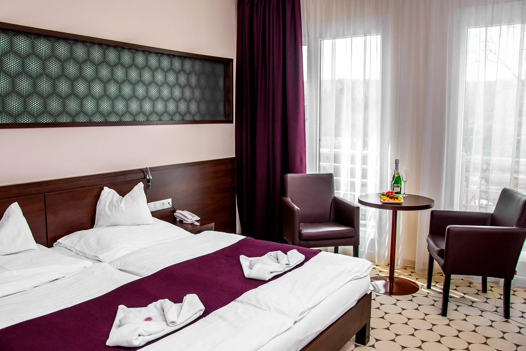 hotel-aurora-szobak7.jpg